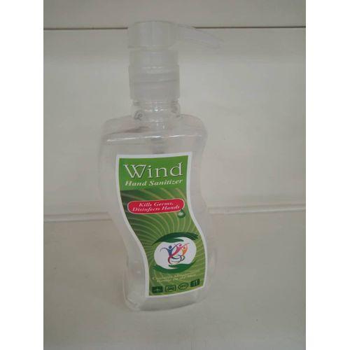 Liquid Hand Sanitizer 500ml