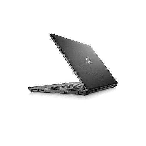 Inspiron 15-Intel Core I3, 12GB RAM,1TB HDD,Touch, Windows 10