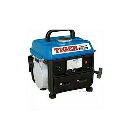 Generator TG1200/1550
