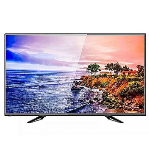 43 Inch FHD LED Television