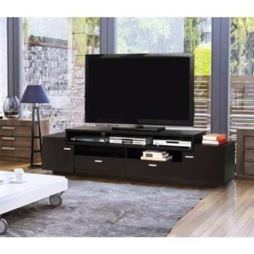 Liberty 72 Inches TV Stand (Delivery Within Lagos & Prepaid Only )