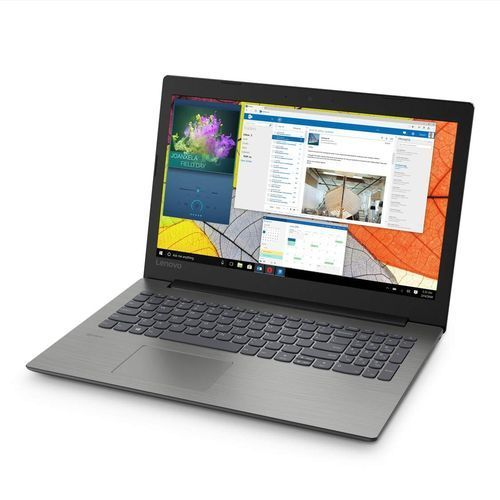 Ideapad Intel Celeron 4GB Ram 500GB HDD)N 4000 Wins 10+ 32GB FLASH DRIVE