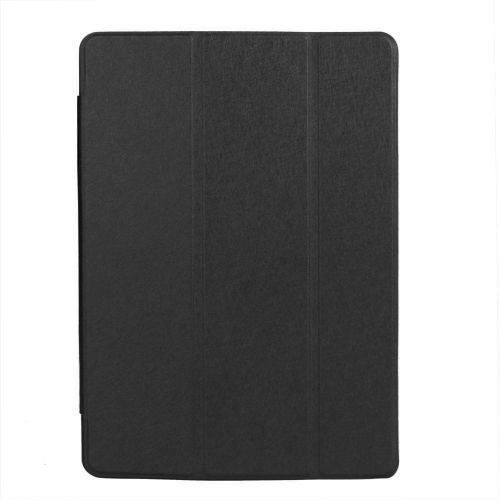 Universal Folio Leather Stand Cover Case For 10 10.1 Inch Android Tablet PC