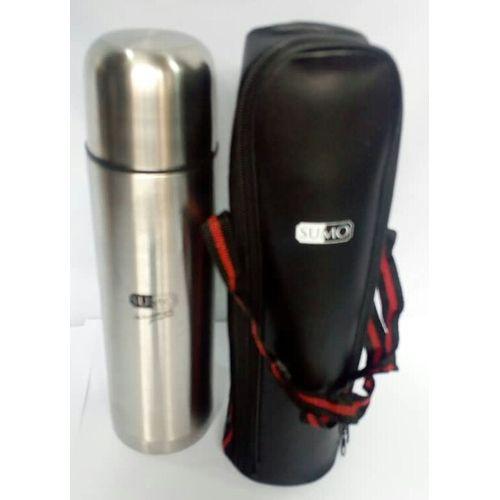 750ml Capacity Stainless Steel Thermal Vacuum Flask
