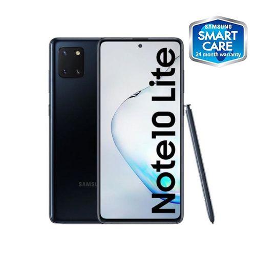 "Galaxy Note 10 Lite 6.7"" (6GB, 128GB)"