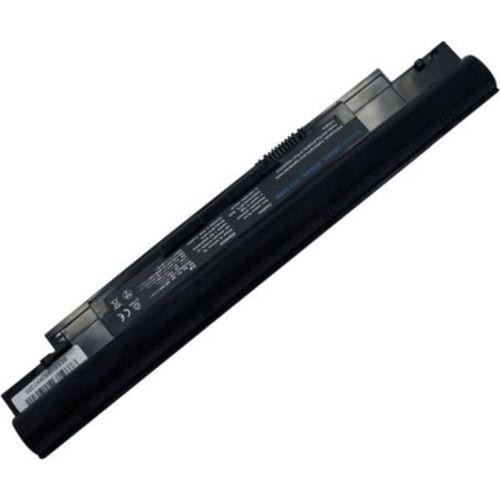 Dell Vostro V131 V131R V131D 268X5 H2XW1 H7XW1