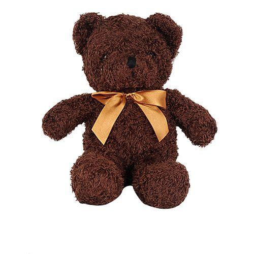 Teddy Bear Plush 40cm