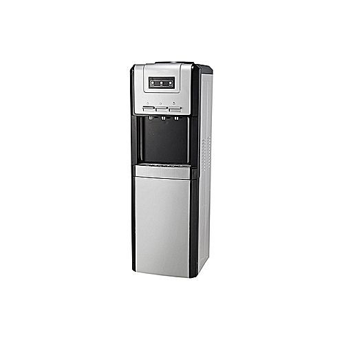 WATER DISPENSER With Fridge - 3 TAPS