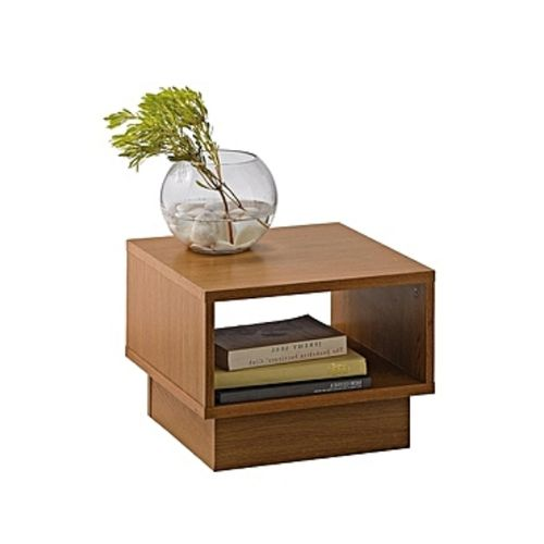 Century TABLE ( 3 Optional Colors)-Free Lagos Delivery