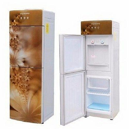 Water Dispenser PV-R6JX5G