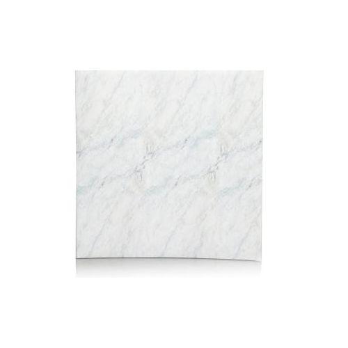 Marble Photo Album