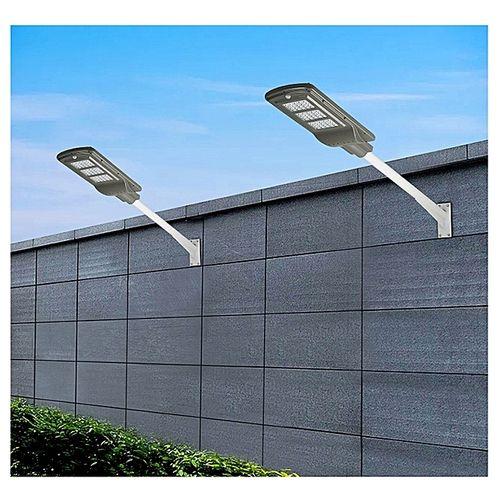 Latest Solar LED Street Light For Homes, Streets, Communities, Parks, Estate, Etc