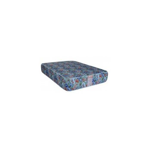 Corona Mattress 6 By 6 By 8 Inches (LAGOS DELIVERY ONLY)