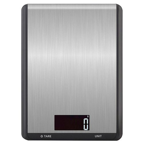 Multifunction Portable Accurate Home Kitchen Scale