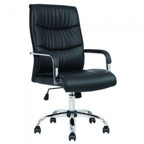 President Executive Office Chair