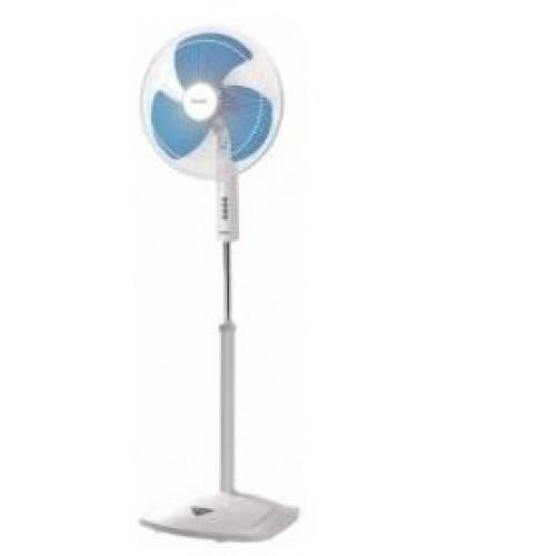 Sleek Standing Fan 407Y