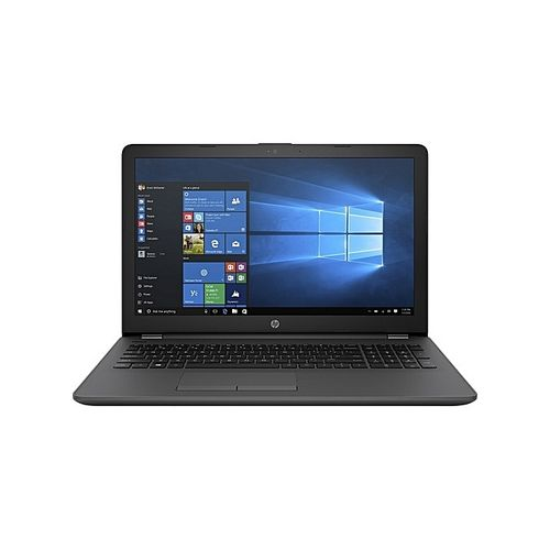 15 Intel Core I3 2.0GHz (4GB,500GB HDD) 15.6-Inch Wins 10 Plus Free Flash Drive And Led Lamp