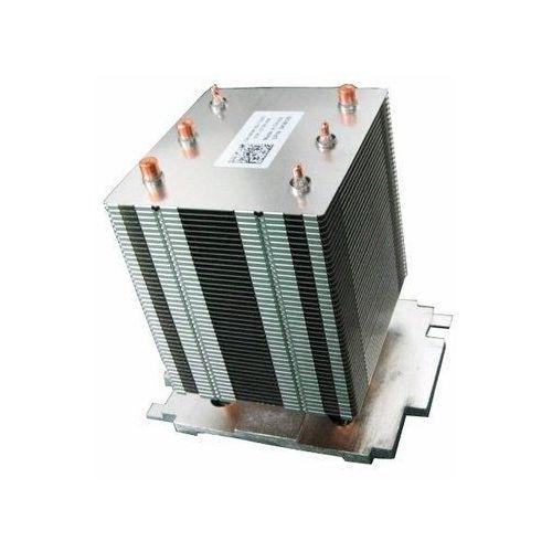 Dell Heatsink For PowerEdge Server R730 – 772R8