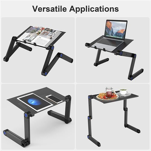 Multi-functional Laptop Table-- T8