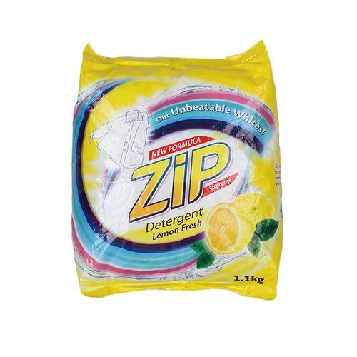 Detergent - 900g