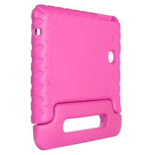 Kids Safe Shockproof EVA Case Cover For Samsung Galaxy Tab E 9.6'' Tablet US
