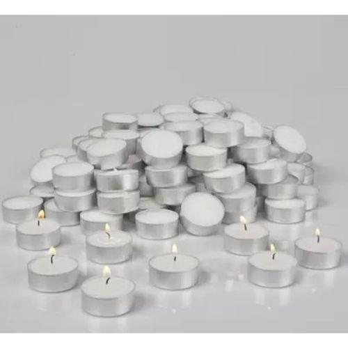 50pcs Tealight Candle