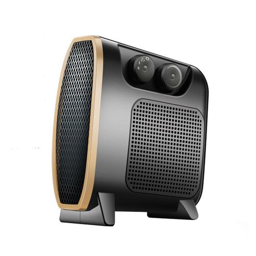 Portable Mini Electric Heater Air Warmer Silent Home/Office
