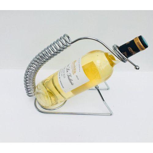 Elegant Style Iron Red Wine Rack Wine Holder Shelf Display Stand Organizer For Home Hotel