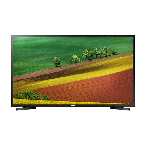 "43"" N5000 Flat Full HD TV"