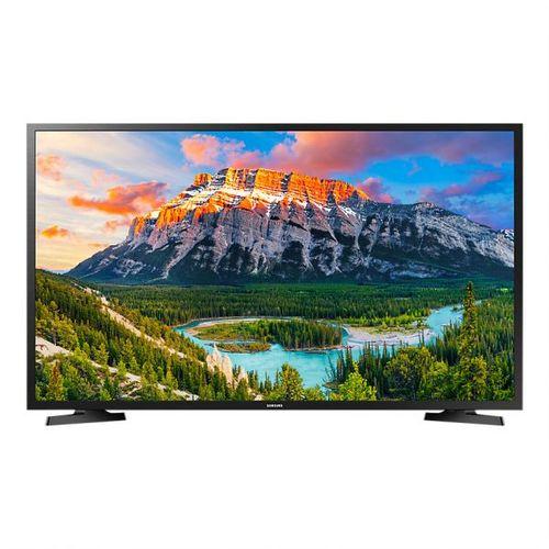 32Inch Flat LED / TV