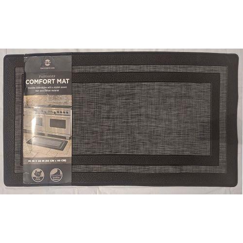Passage Comfort Mat- 50cm X 99cm