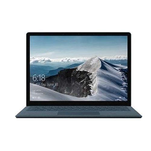 "Microsoft Surface Laptop 2,Core I7 ,512gb, 16gb,Touch,Backlit,HD Graphics 620,""13.5""Pixel Sense,Win10Pro-8th GenBLUE"
