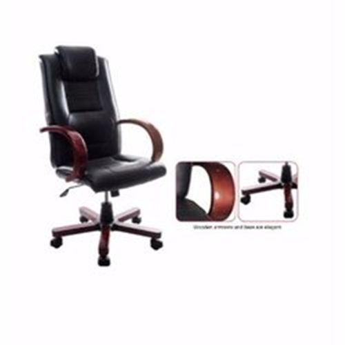 Generic Diplomatic Executive Office Chair