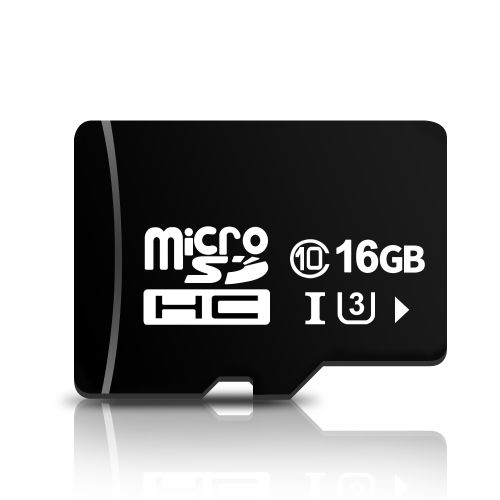 16GB Mobile Phone Memory Card TF Card Driving Recorder