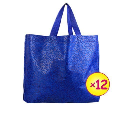 SOUVENIR BAGS X12