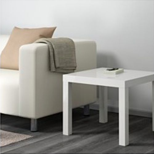 Side Table, Room Table