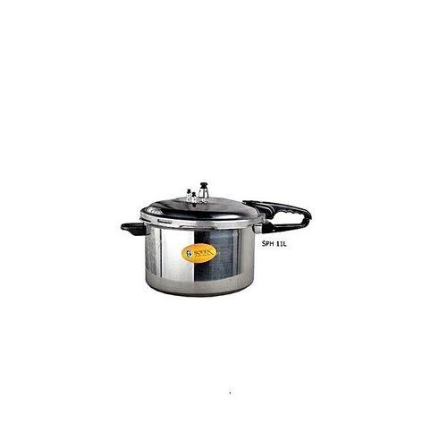 5.5L Pressure Pot