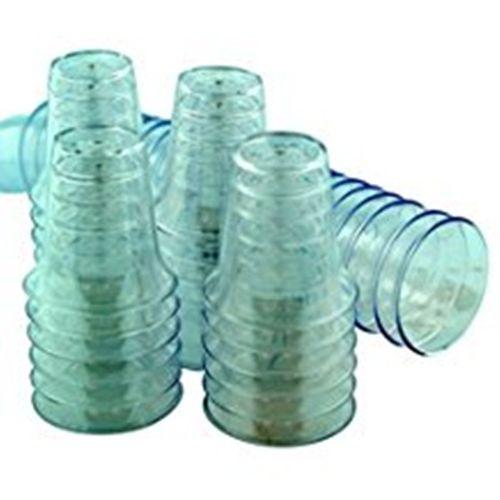 Disposable Communion Cup