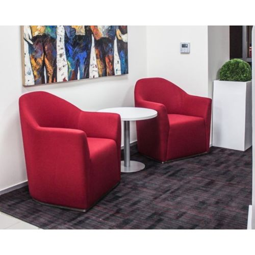 Awesome Billy Single Duo Guest Seater