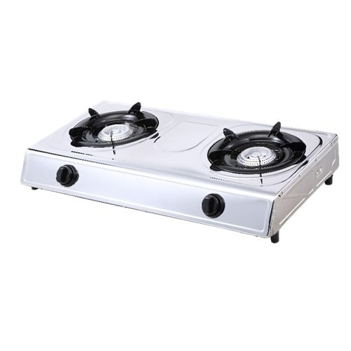 Table Top Cooker- SFTTC2001
