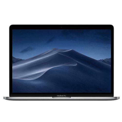 "MacBook Pro 2.3GHz - Core I5 - 256GB Retina Display 2018 EDITION - 13.3"" - Touch Bar,NO OPTICAL DRIVE, MAC OS 2018 EDITN"
