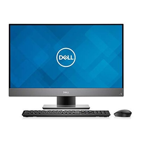 INSPIRON 27-7777 ALL-IN -ONE DESKTOP INTEL COREI5-8400T, 8GB RAM, 1TB HDD, 27-INCH IPS, WINS 10