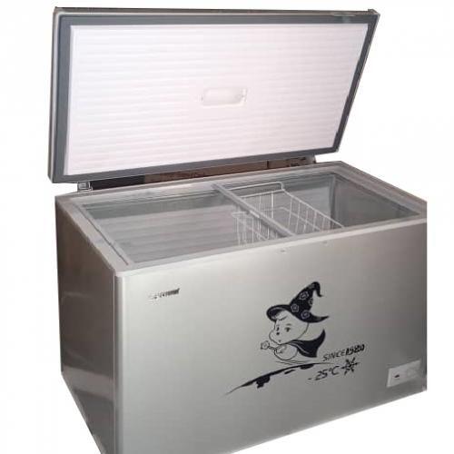 Deep Freezer 380