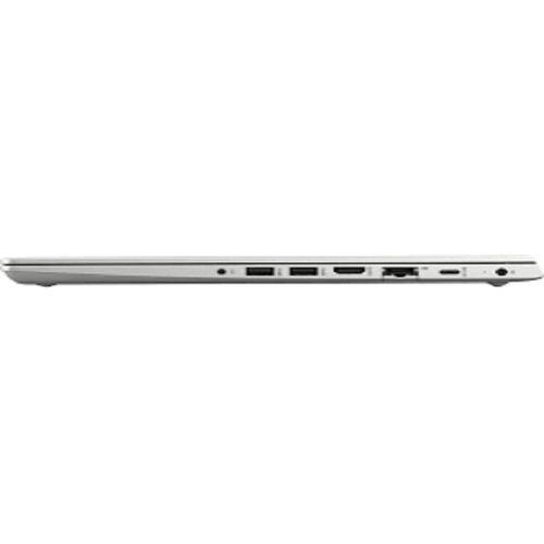 "HP ProBook 440 G6 I7-8565U 8GB 256GB W10P64 14"" FHD 1-Year."