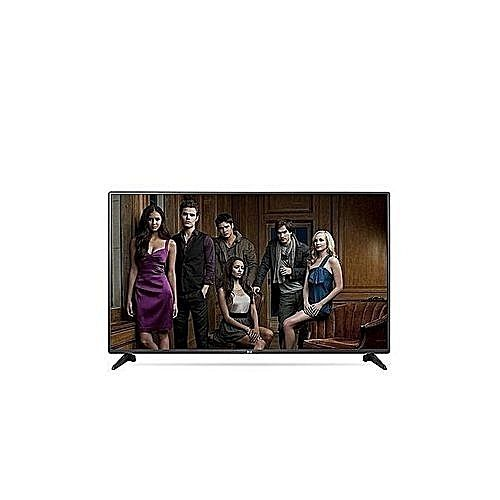 """32"" HD READY 3D COMBO FILTER LED TV RTV32A71 (black)"