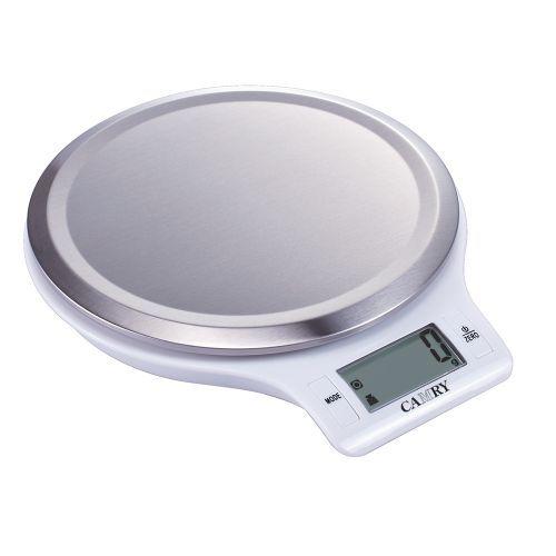 EK5350 Digital Kitchen Scale - 5KG