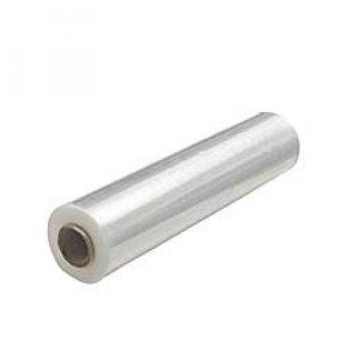 Shrink Wrap Stretch Plastic Film 500cm*100cm-