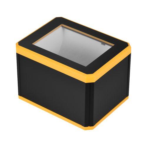 Aibecy Omnidiretional Barcode Scanner Platform 1D/2D/QR Bar Code Scanner Reader Presentation With USB Interface
