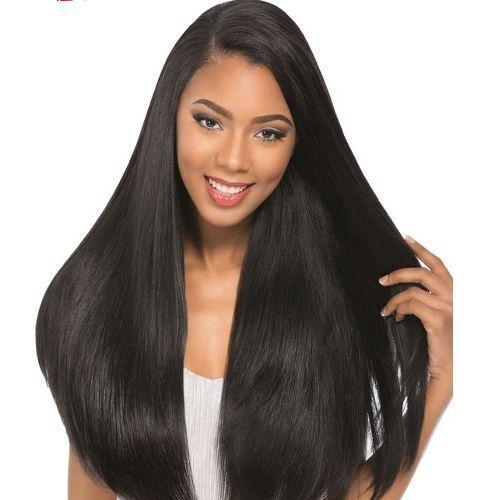 """Malaysian Straight 18"""" - 20"""" Hair - 8 Bundle Full Hair"""