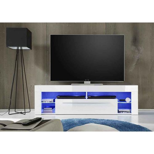 MP104C TV STAND (DELIVERY IN LAGOS ONLY)